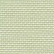 Канва К04-Gamma Аида14 50х50см 100% хлопок св.серая
