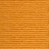 1002-Мулине Anchor 100% хлопок 8м