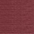 1019-Мулине Anchor 100% хлопок 8м