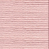 1020-Мулине Anchor 100% хлопок 8м