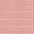 1021-Мулине Anchor 100% хлопок 8м