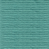 1072-Мулине Anchor 100% хлопок 8м
