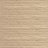 1080-Мулине Anchor 100% хлопок 8м
