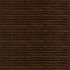 1088-Мулине Anchor 100% хлопок 8м