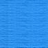 1089-Мулине Anchor 100% хлопок 8м