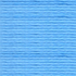 1090-Мулине Anchor 100% хлопок 8м