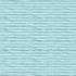 1092-Мулине Anchor 100% хлопок 8м
