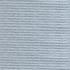 1096-Мулине Anchor 100% хлопок 8м
