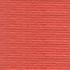 0010-Мулине Anchor 100% хлопок 8м