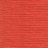 0011-Мулине Anchor 100% хлопок 8м