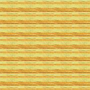 1316-Мулине мультиколор Anchor 100% хлопок 8м