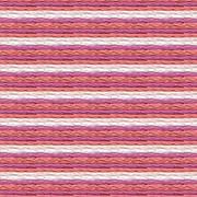 1320-Мулине мультиколор Anchor 100% хлопок 8м