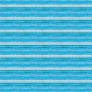1342-Мулине мультиколор Anchor 100% хлопок 8м