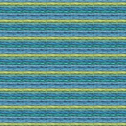 1345-Мулине мультиколор Anchor 100% хлопок 8м
