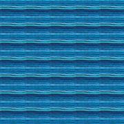 1347-Мулине мультиколор Anchor 100% хлопок 8m