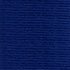 0149-Мулине Anchor 100% хлопок 8м