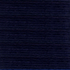 0152-Мулине Anchor 100% хлопок 8м