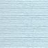 0158-Мулине Anchor 100% хлопок 8м