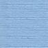 0160-Мулине Anchor 100% хлопок 8м