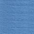 0161-Мулине Anchor 100% хлопок 8м