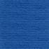 0162-Мулине Anchor 100% хлопок 8м