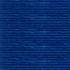 0164-Мулине Anchor 100% хлопок 8м