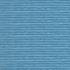 0168-Мулине Anchor 100% хлопок 8м
