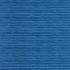 0169-Мулине Anchor 100% хлопок 8м