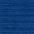 0170-Мулине Anchor 100% хлопок 8м