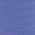 0176-Мулине Anchor 100% хлопок 8м