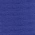 0177-Мулине Anchor 100% хлопок 8м