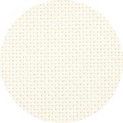 Канва-РТО18А  Аида18  (10см*70кл)  39х45 см