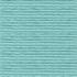 0185-Мулине Anchor 100% хлопок 8м
