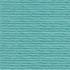 0186-Мулине Anchor 100% хлопок 8м