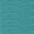 0187-Мулине Anchor 100% хлопок 8м