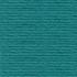 0188-Мулине Anchor 100% хлопок 8м