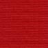0019-Мулине Anchor 100% хлопок 8м