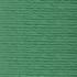 0205-Мулине Anchor 100% хлопок 8м