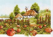 """20/БН-МП """"Солнечный урожай"""" 20х29 см"""