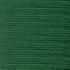 0211-Мулине Anchor 100% хлопок 8м