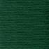 0212-Мулине Anchor 100% хлопок 8м