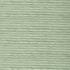 0213-Мулине Anchor 100% хлопок 8м