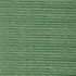 0215-Мулине Anchor 100% хлопок 8м