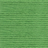 0225-Мулине Anchor 100% хлопок 8м