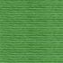 0226-Мулине Anchor 100% хлопок 8м