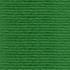 0227-Мулине Anchor 100% хлопок 8м
