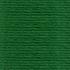 0228-Мулине Anchor 100% хлопок 8м