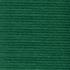 0230-Мулине Anchor 100% хлопок 8м