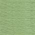 0240-Мулине Anchor 100% хлопок 8м
