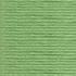 0241-Мулине Anchor 100% хлопок 8м